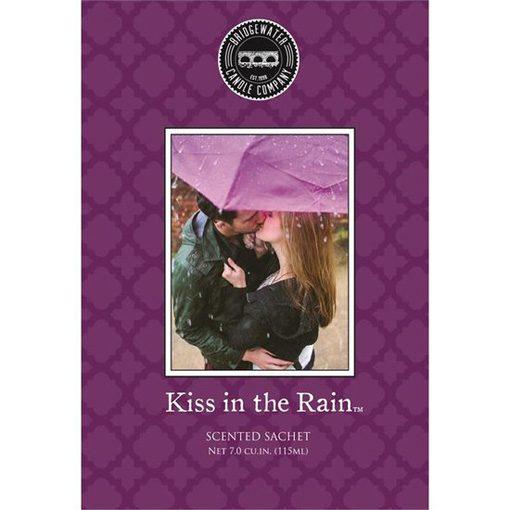 Bridgewater geurzakje kiss in the rain