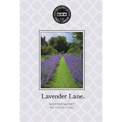 Bridgewater geurzakje lavender lane