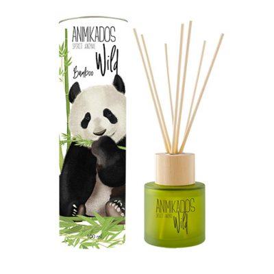 Animikados-geurstokjes-wild-bamboo