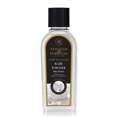 Ashleigh-and-Burwood-250ml-baby-powder