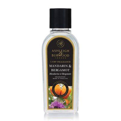 Ashleigh-and-Burwood-250ml-mandarin-bergamot