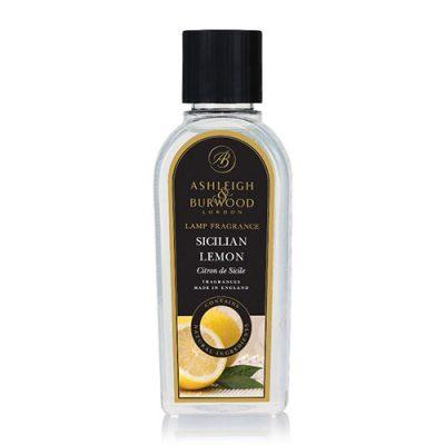 Ashleigh-and-Burwood-250ml-sicilian-lemon