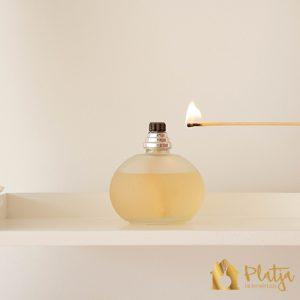 Gebruiksaanwijzing-geurbrander-5