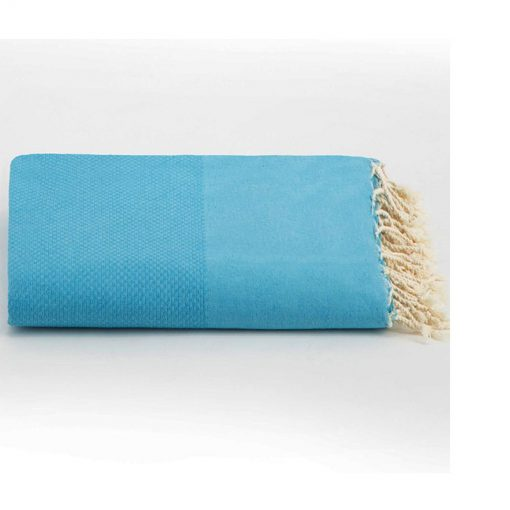 Hamamdoek-XL-blauw-195x300cm-groot