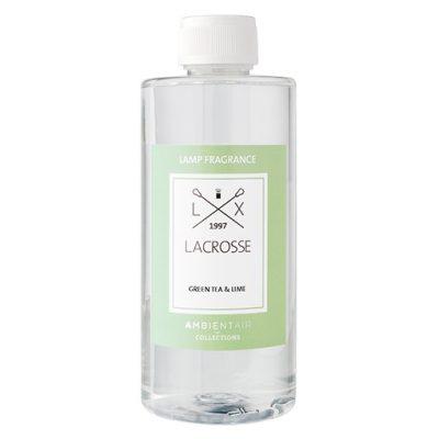 Lacrosse-geurbrander-navulling-green-tea-and-lime