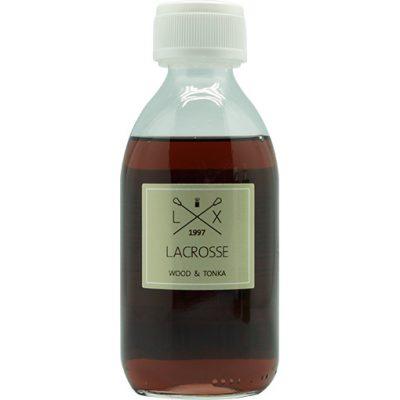 Lacrosse-geurstokjes-navulling-wood-tonka