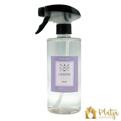 Lacrosse-roomspray-500ml-orchid