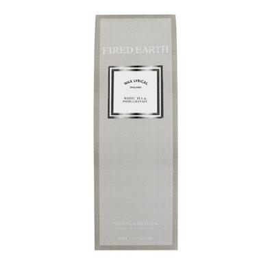 Wax-Lyrical-geurstokjes-500ml-white-tea-pommegranate-box